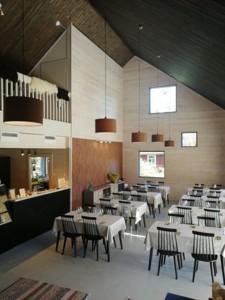 Ravintola Tila.jpg