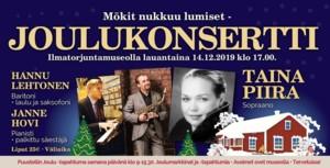 Joulukonsertti Ilmatorjunta-museossa.jpg