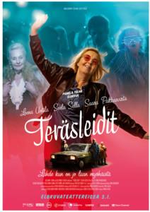 Screenshot_2020-01-30 Kino Tapiola Teräsleidit.png