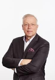 Mikko Salla.jpg