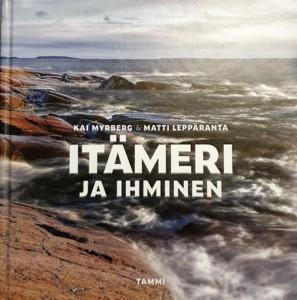 Itämeri ja ihminen.jpg
