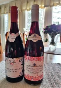 Viini Beaujolais Nouveau.jpg