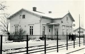 Järvenpään asema.jpg