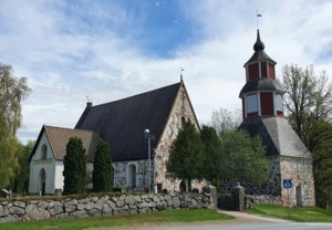 Janakkalan kirkko.jpg