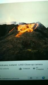 tulivuorenpurkaus2.jpg