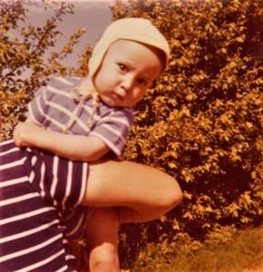 Jarkko kesällä 1973.JPG