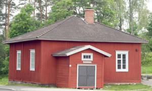 Mäntsälän pitäjäntupa.png