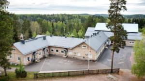 Kivijärven koulu ö.jpg