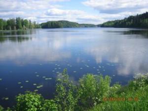 Kivijärvi s.png