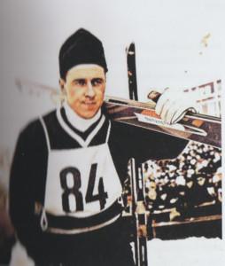 Niilo Halonen b.png