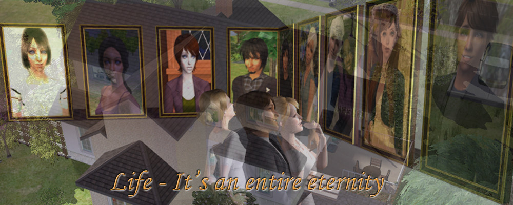Dating aave Sims 3