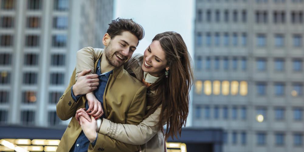interraciale dating centrale website waterpijp aansluiting verjaardag korting